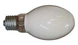 Лампа ДРЛ-250 Е40
