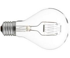 ПЖ-220-500 E27 Р27/32-2 лампа накаливания прожекторная