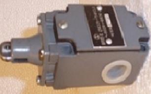 ВП15Д21А-221-54У2.3 путевой выключатель