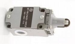 ВП15Д21А-221-54У2.8 путевой выключатель