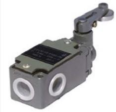 ВП15Д21А-231-54У2.3 путевой выключатель