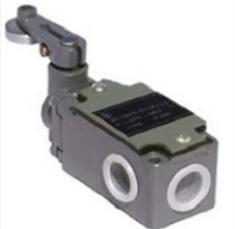 ВП15Д21А-231-54У2.8 путевой выключатель