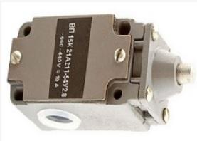 ВП15Д21Б-211-54У2.3 путевой выключатель