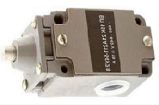 ВП15Д21Б-211-54У2.8 путевой выключатель