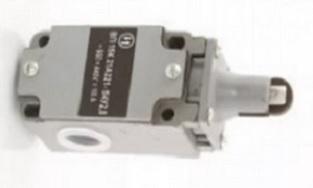 ВП15Д21Б-221-54У2.8 путевой выключатель