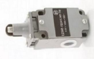 ВП15Е21А-221-54У2.3 путевой выключатель