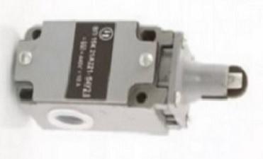 ВП15Е21А-221-54У2.8 путевой выключатель