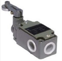 ВП15Е21А-231-54У2.3 путевой выключатель