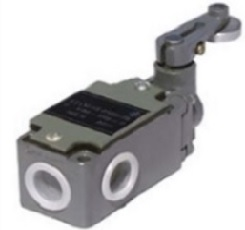 ВП15Е21А-231-54У2.8 путевой выключатель