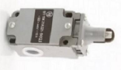 ВП15Е21Б-221-54У2.3 путевой выключатель