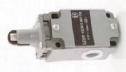 ВП15Е21Б-221-54У2.8 путевой выключатель