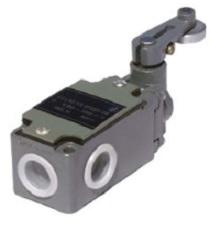ВП15Е21Б-231-54У2.8 путевой выключатель