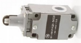 ВП15К21А-221-54У2.8 путевой выключатель