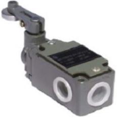 ВП15К21А-231-54У2.8 путевой выключатель