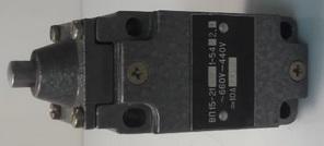 ВП15К21Б-211-54У2.8 путевой выключатель