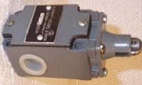 ВП15К21Б-221-54У2.8 путевой выключатель