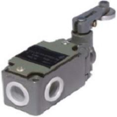 ВП15К21Б-231-54У2.3 путевой выключатель