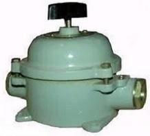 ГПВ 2-16 герметичный пакетный выключатель