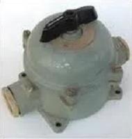 ГПВ 2-60 герметичный пакетный выключатель