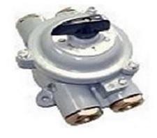 ГПП3-100 Н3 герметичный пакетный переключатель