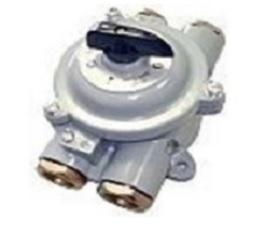 ГПП3-25 Н3 герметичный пакетный переключатель