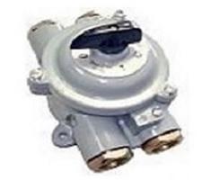 ГПП3-60 Н3 герметичный пакетный переключатель