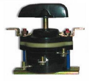 ПП1-16 Н3 пакетный переключатель
