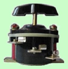 ПП2-10 Н2 пакетный переключатель