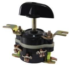 ПП2-16 Н2 пакетный переключатель