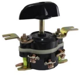 ПП2-16 Н3 пакетный переключатель