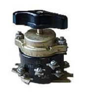 ПП2-25 Н2 пакетный переключатель
