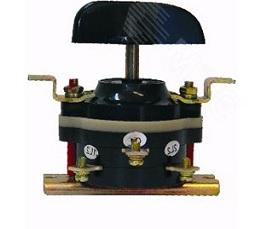 ПП2-40 Н2 пакетный переключатель