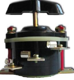 Выключатель ПВ 3-100